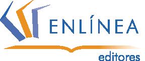 Logo En Línea Editores